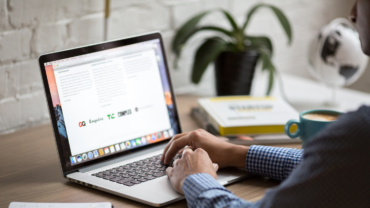 5 Non Traditional Ways To Search For A Job